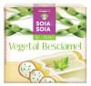 Besciamella di soia vegetale 500ml PROBIOS