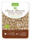 Gnocchi di patate integrali vegan 250g Probios