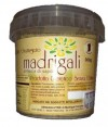 Pane grattuggiato senza glutine 300g MADRIGALI