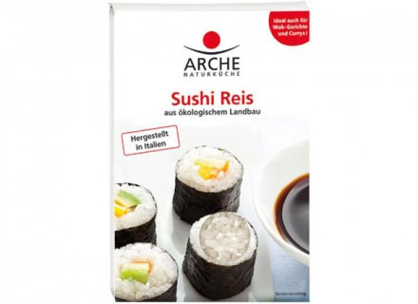 Riso per sushi 500g ARCHE
