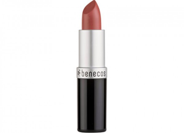Rossetto - Pink Honey 4,5g BENECOS