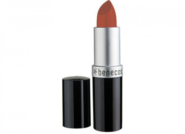 Rossetto - Soft Coral 4,5g BENECOS
