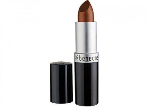 Rossetto - Toffee 4,5g BENECOS