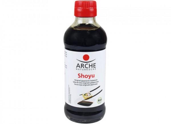Shoyu 250ml ARCHE
