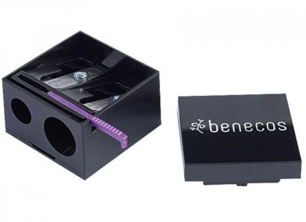 Tempera matite -0 BENECOS