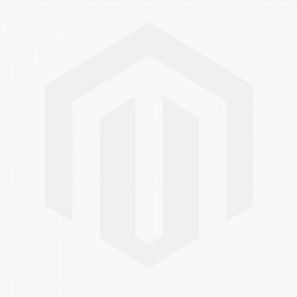 Magnesio supremo® Ciliegia 150g NATURAL POINT