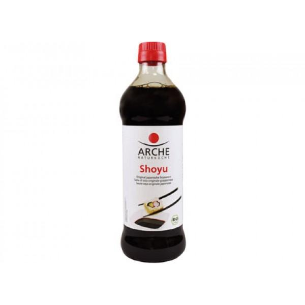 Shoyu 500ml ARCHE
