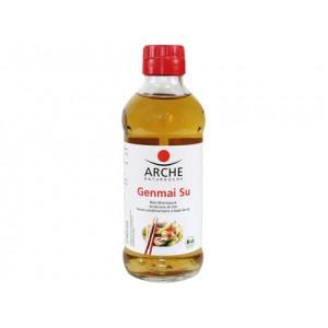 Acidulato di riso - Genmai Su 250ml ARCHE
