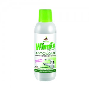 Anticalcare 500ml WINNI'S