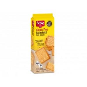 Biscotti Petit senza glutine 3x55g SCHAR