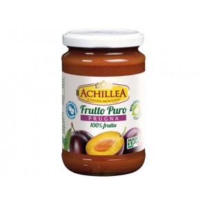 Frutto puro di prugna 300g ACHILLEA