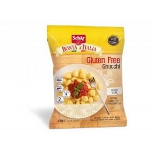 Gnocchi di Patate senza glutine 300g SCHAR