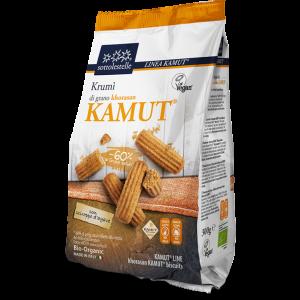 Krumi kamut® 300g SOTTOLESTELLE