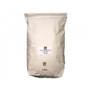Lievito alimentare in fiocchi 10kg BAULE VOLANTE