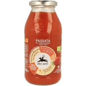 Passata di Pomodoro Toscano 500g Alce Nero