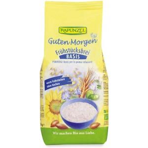 Porridge Basis 500g RAPUNZEL