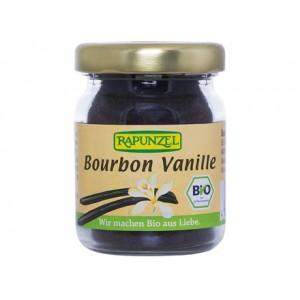 Vaniglia Bourbon 15g RAPUNZEL