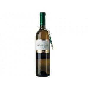 """Vino bianco Triccus """"Non SO"""" IGT senza solfiti aggiunti 750ml CASTELLO DI ARCANO"""