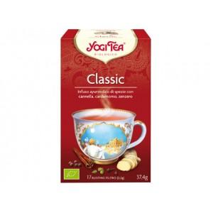 Yogi Tea Classic 37,4g YOGI TEA