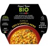 Zuppa di ceci e cavolo nero 270g Cereal Terra
