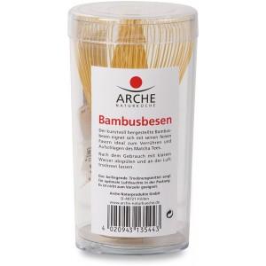Frullino di bambù 00 ARCHE