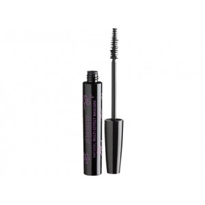 Mascara Allround Maximum Multi Effects - Just Black 8ml BENECOS