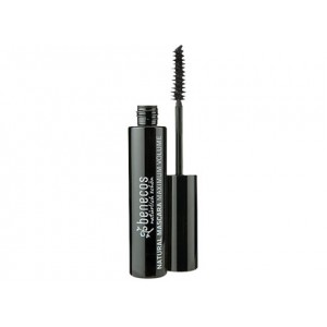 Mascara Maximum Volume - Deep Black 8ml BENECOS