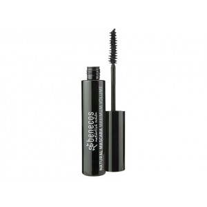 Mascara Maximum Volume - Smooth Brown 8ml BENECOS