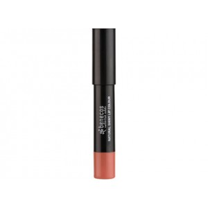 Rossetto effetto lucido - Rusty Rose 2g BENECOS