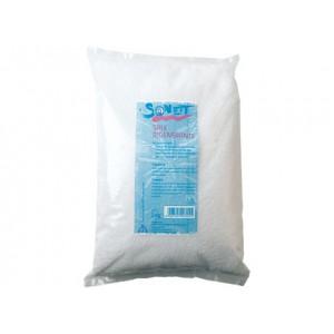 Sale rigenerante per lavastoviglie 2kg SONETT