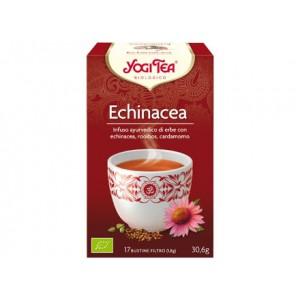 Yogi Tea Echinacea 30,6g YOGI TEA